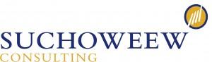 Suchoweew Consulting