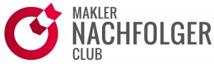 Makler Nachfolger Club Suchoweew